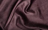 Ткань для мебели Лаурель 15