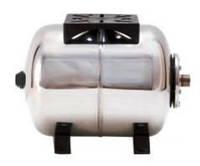 Гидроаккумулятор из нержавейки AFC 24 SВ SS Aquapress
