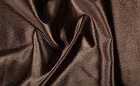 Ткань для мебели Лаурель 20