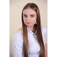 Невропатолог- Свистун Виктория Юрьевна