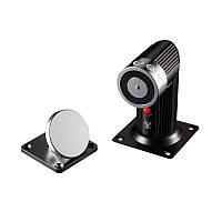 Фиксатор двери YD-606 напольный