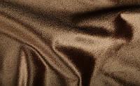 Ткань для мебели Лаурель 22