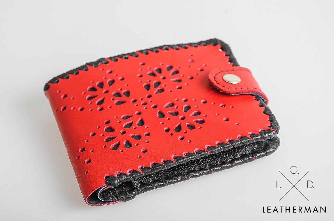 c9894b1aa34a Кошелек ручной работы,женский уникальный кошелек из натуральной  качественной кожи - Интернет магазин карпатских изделий
