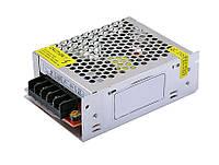 Блок питания для LED ленты  Work's PS-150-12,5-12
