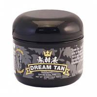 Грим Instant Skin Color Red Bronze Formula №2 Dream Tan, 57 грамм