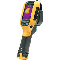 Тепловизор Fluke FLK-TI90 9HZ -20 do 250 °C 80 x 60 пикселей