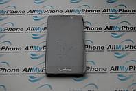 Дисплейный модуль для мобильного телефона Motorola DROID RAZR HD XT926 XT925 Black