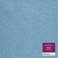 Коммерческий линолеум Tarkett Prisma STELLA 10
