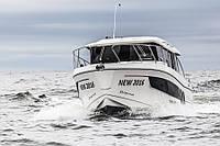 Аренда Delphia yachts Escape 1150 Voyage