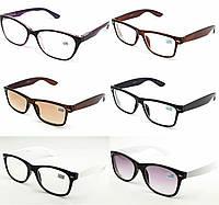 Очки для зрения  Vista мужские