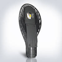 LED светильник консольный Powerlux 50Вт