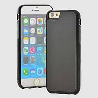 Антигравитационный чехол для iPhone 5\5S\5SE Black