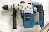 Перфоратор электрический Ритм ПЭ-1400Е