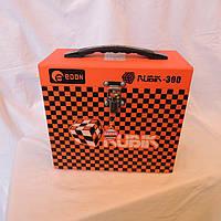 Сварочный аппарат Эдон Rubik ММА-300