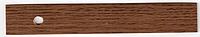 Кромка Дуб рустикальный  PVC 22*2