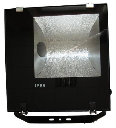 Прожектор «PHIL» под лампы ДРЛ, ДНАТ, МГЛ, фото 2