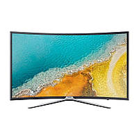 Телевизор Samsung UE40K6300