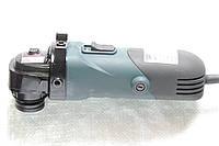 Угловая шлифмашина Ferm FAG-125 N