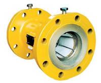 Фільтр газу ФГ- 100-1,0-1,6