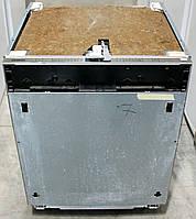 Полновстраиваемая посудомоечная машина Siemens SX65T050EU б\у