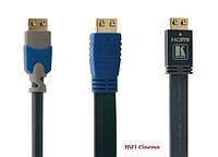 HDMI кабель для телевизора