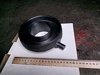 Отводка подшипника выжимного ЮМЗ (Д-65) без подшипника