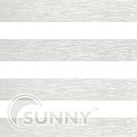 Тканевые ролеты День-ночь DN-Tiffany Platinum