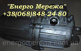 Гидротолкатель ТЭ 80, фото 3