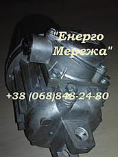 Гидротолкатель ТЭ 80, фото 2