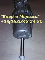 Гидротолкатель ТЭ 80
