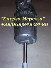 Гидротолкатель ТЭ 50, фото 3