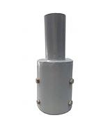 Переходник F-1  (c 60 на 40 консоль) для серии ST-03,04