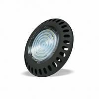 Светильник LED для високих потолков EVRO-EB-100-03 6400К новая модель 110`
