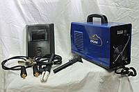 Сварочный аппарат Эпсилон MMA-250