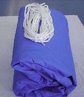 Ткань (чаша) Intex 10314  для каркасного бассейна 549-122 см с фиксирующим шнуром