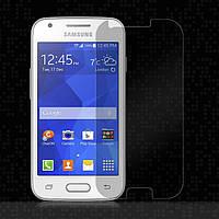 Защитное стекло для Samsung Galaxy Ace 4 Style LTE G357