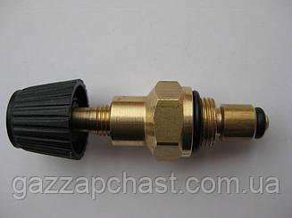 Кран подпитки Zoom Boilers, Rens, Nobel (50101015)