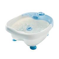 Ванночка для педикюра Vitek