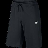 Шорты Nike Sportswear Short 804419-010
