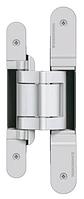 Скрытые дверные петли Simonswerk TECTUS TE 380 3D (для фальцованных дверей)