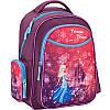 Рюкзак школьный Kite Princess dream K17-511S