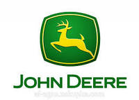 Шестерня Z12714 John Deere