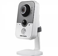 Внутренняя IP камера Hikvision DS-2CD2432F-I