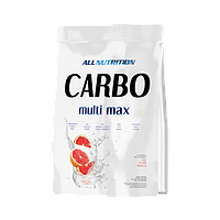 Карбо AN Carbo Multi Max, 1.0 kg Грейпфрут