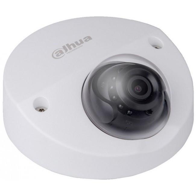 2 МП IP видеокамера Dahua DH-IPC-HDBW4220FP-AS (2.8 мм)