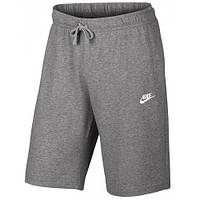 Шорты Nike Sportswear Short 804419-063