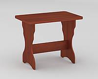 Стол кухонный КС-2 New, стол для кухни