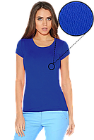 Женская футболка дышащяя для печати-  789