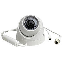 Уличная IP видеокамера Hikvision DS-2CD1302-I