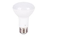 Светодиодная лампа Delux 8W R63 4000К